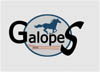 logo galopes 100