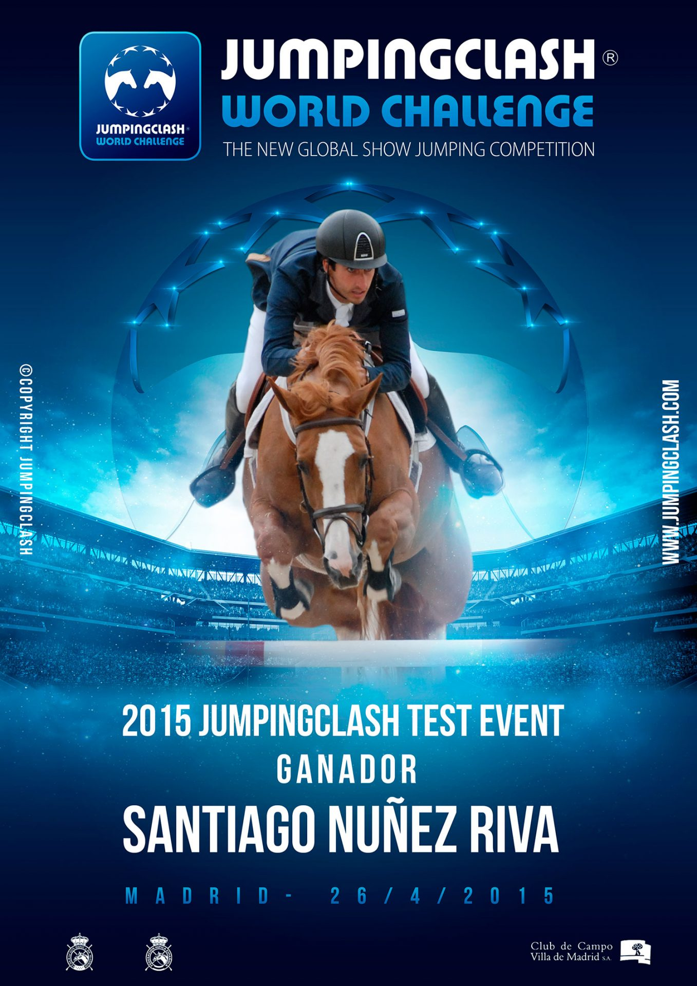 CAMPEON-JUMPINGCLASH-TEST-EVENT-MADRID