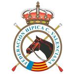 Federación Hípica de la Comunidad Valenciana