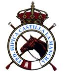 Federación Hípica de Castilla la Mancha