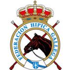 Federación Hípica Andaluza