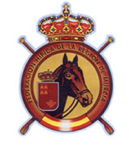 Federación Hípica Región Murcia