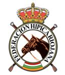 Fededración Hípica Riojana