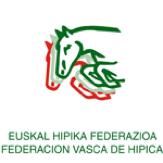 Federación Vasca de Hípica