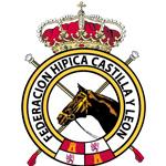 Federación Hípica de Castilla y León