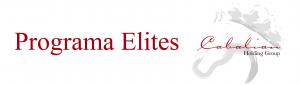 programa_elites