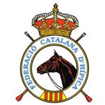 Federació Catalana d´Hípica