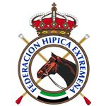 Federación Hípica Extremeña