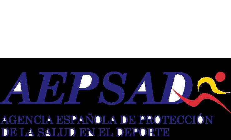 logo aepsad