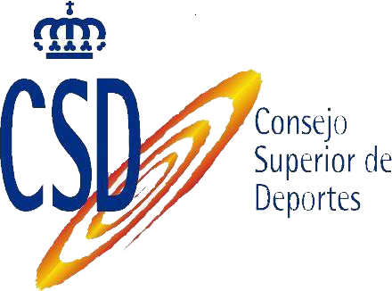 Convocatoria de Ayudas de la LFP y el CSD para la protección social de Deportistas de Alto Nivel 2018