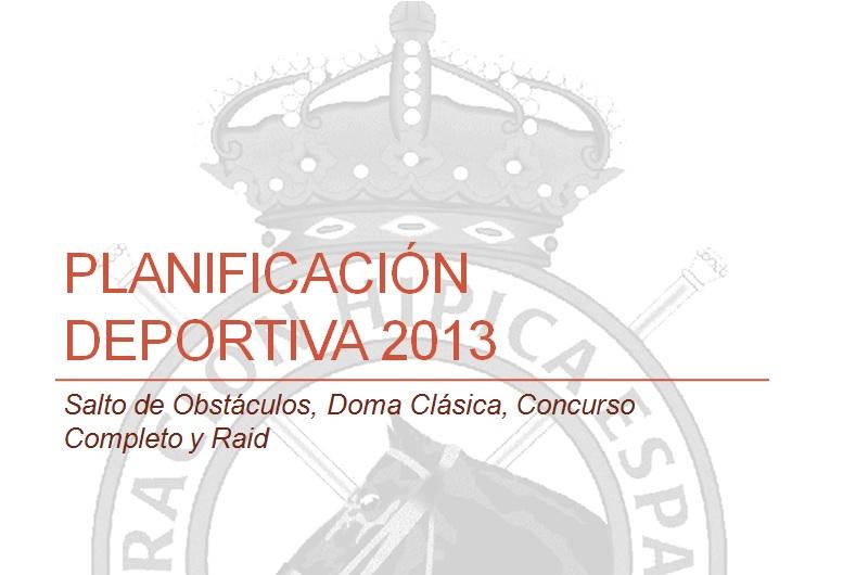 plan_depo_2013