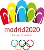 madrid_2020_CANDIDATA_peq