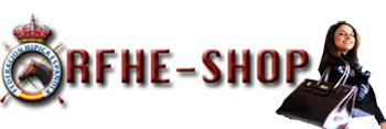 www.rfhe-shop.com