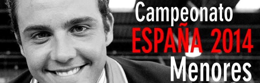 cto_espana_menores_2014