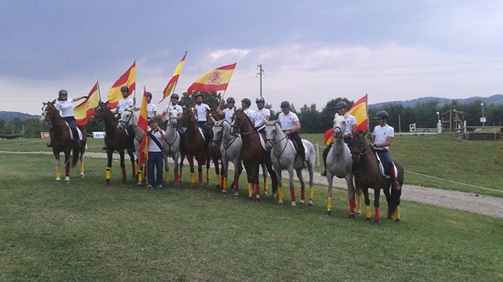 equip espanol