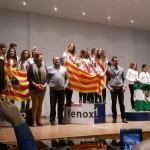 2-Interautonom 2014 (4)