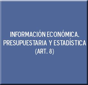 informacion_economica