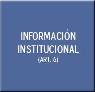 informacion_institucional