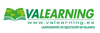 www.valearning.es/