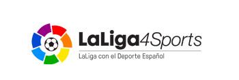 la_liga_sli