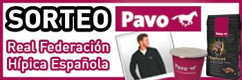 http://www.pavo-horsefood.es/concursopavo