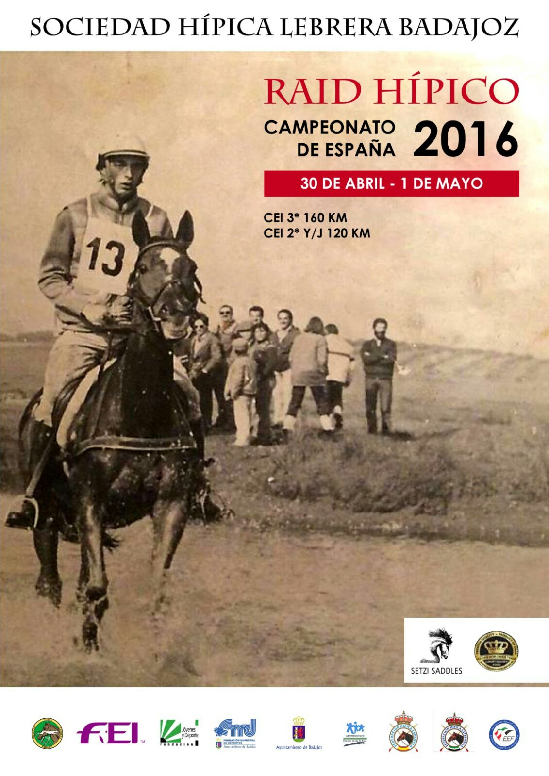 Cto Raid 2016 Cartel