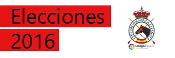 banner elecciones 2016