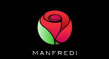 Manfredi presenta su nueva tienda online