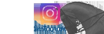 logoinstagramportadaweb