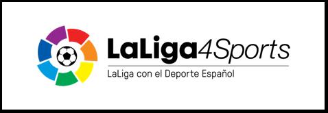 liga4sports