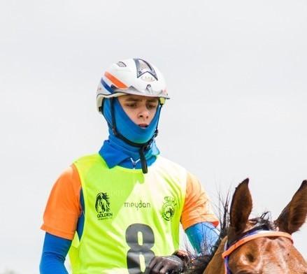Guillen-Orriols-Cto-Espana-Raid-Junior-2017