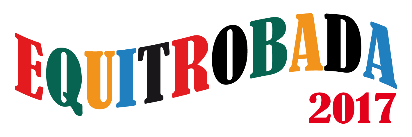Logo_equitrobada