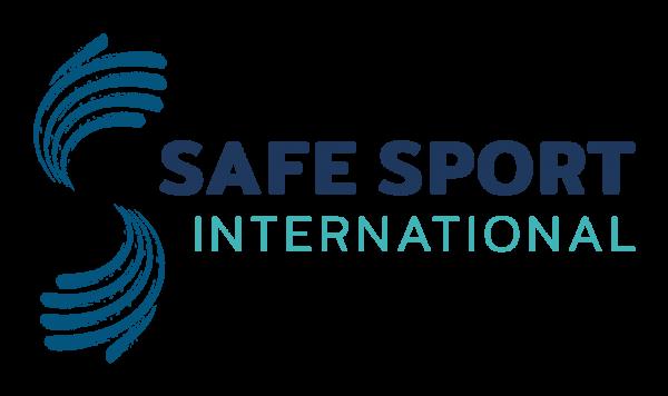 Cumbre Global Contra la Violencia en Deporte en Madrid los días 6 y 7 de abril de 2018