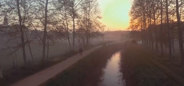Vídeo del Campeonato de España de Raid, Tordera 2018