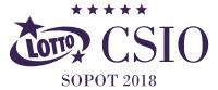 csio-sopot