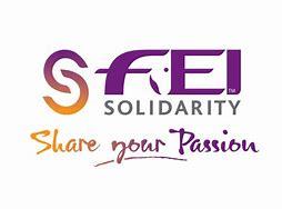 fei solidarity