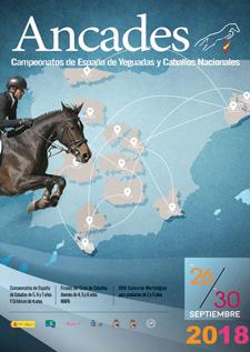 cartel_Ancades-18-web