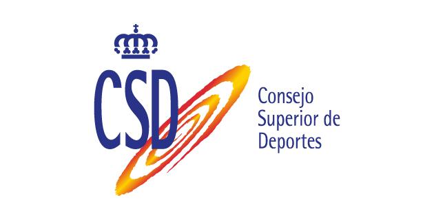 logo-vector-csd