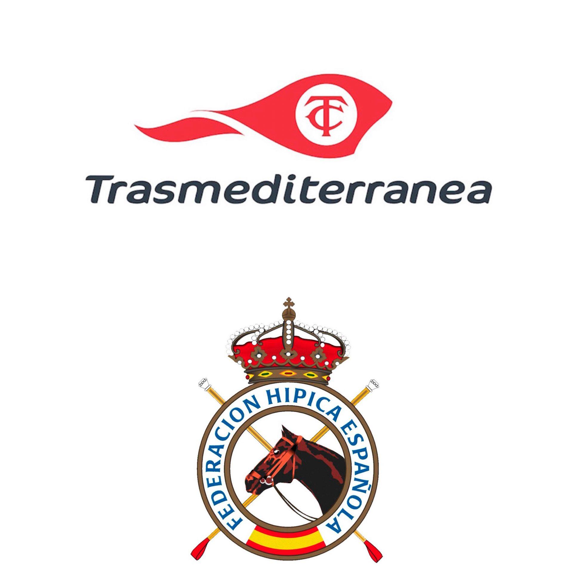 Trasmediterranea RFHE