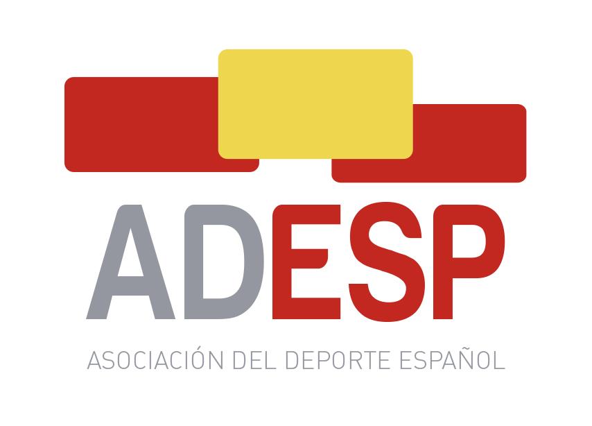 adesp