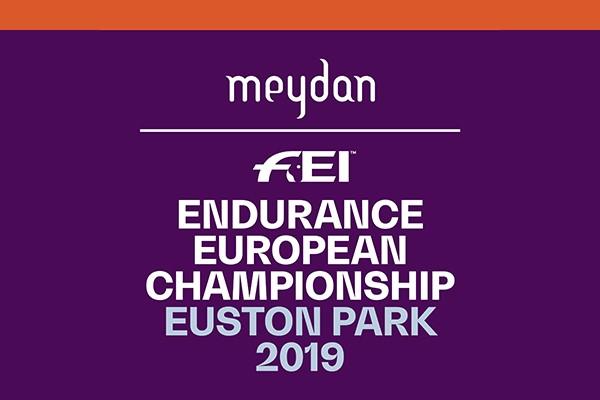 Raid Cto Europa Euston Park 2019 Logo
