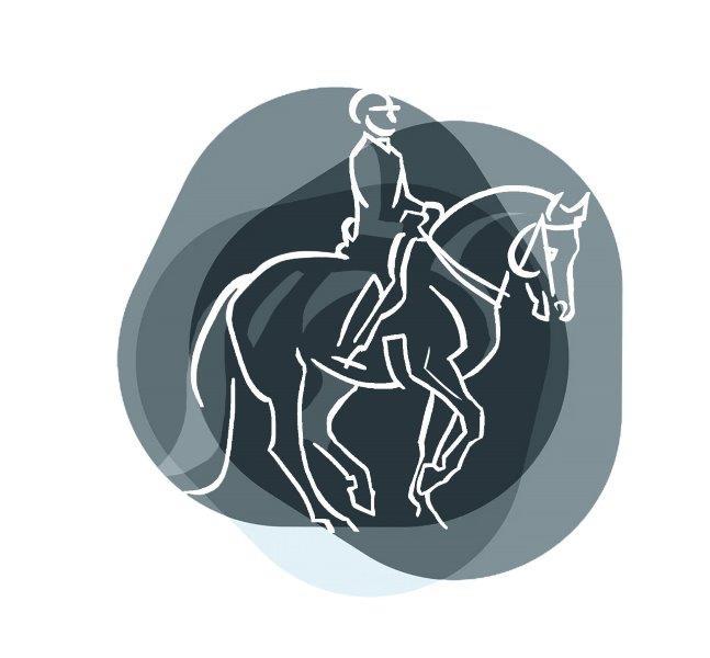Doma Clasica logo