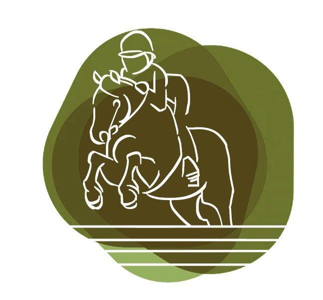 Ponies logo