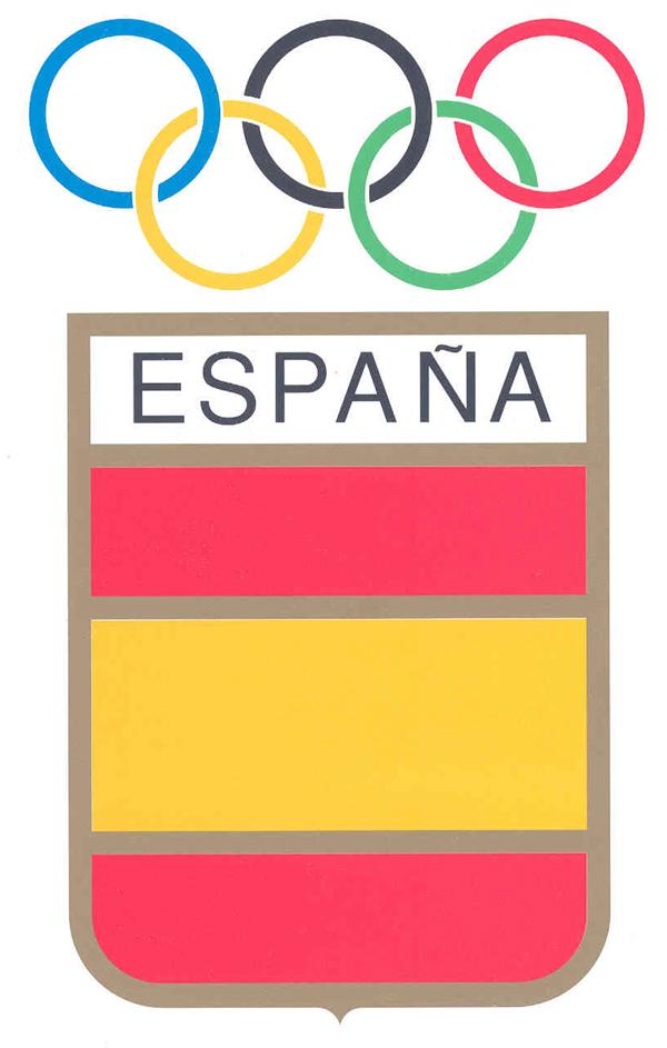 logo_coe_600