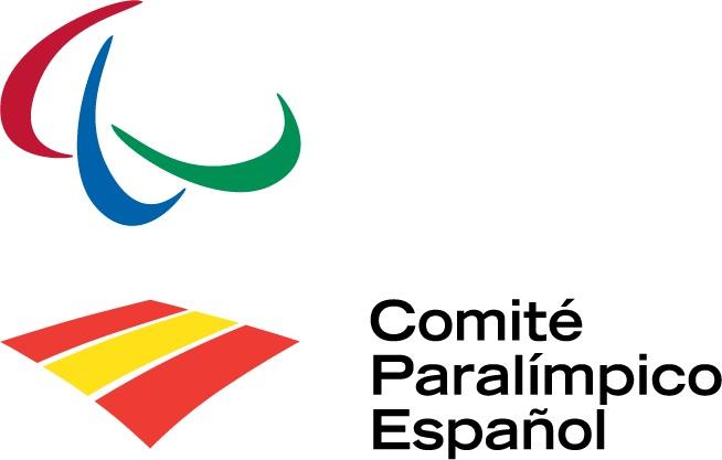 comite_paralimpico_espanol_CPE_logo_jpg