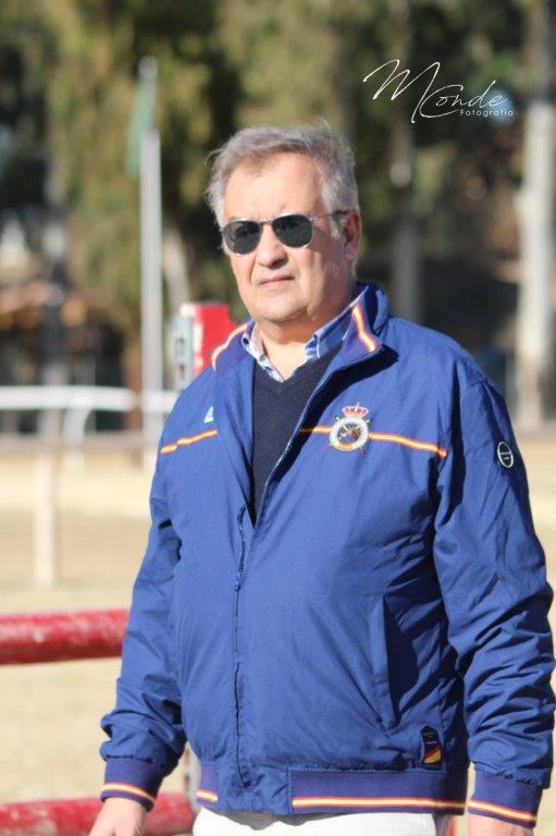Marco Fuste