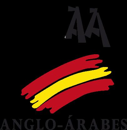 angloarabes
