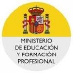 minis_educa_y_form_pro